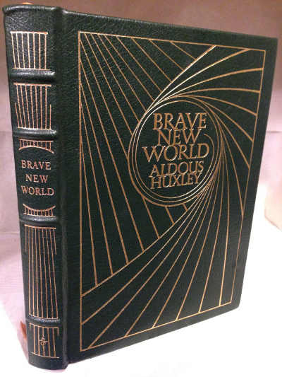Easton Press  John Keats - LIBRARY OF GREAT POETRY (25 vol) Brand NEW/ Sealed