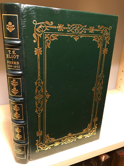 an analysis of criticisms of henry adams to william butler yeats Free ebooks and texts  ed by william butler yeats  and religious, from his various works by john henry newman, ed by william samuel lilly.