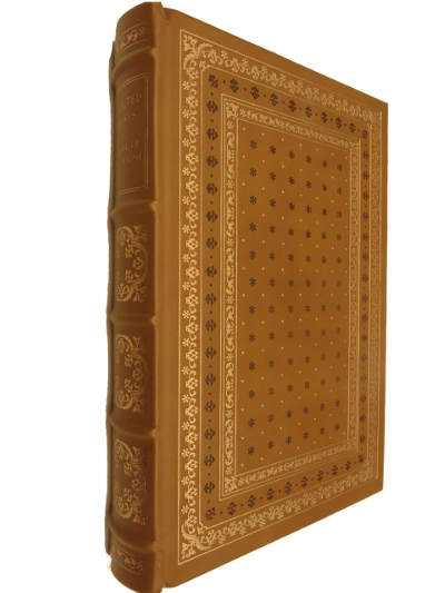book of essays montaigne Guide to the classics: michel de montaigne's essay  writing books and articles  by the end of the essays, montaigne has begun openly to suggest that, .