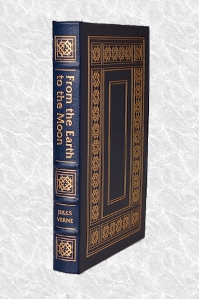the heroes in idylls of the king by alfred lord tennyson Everything you ever wanted to know about arthur in idylls of the king idylls of the king by alfred, lord tennyson home / literature / knights and heroes.