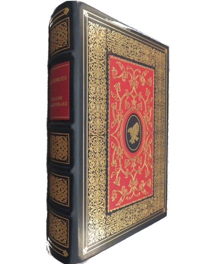 a comparison of candide by voltaire and the great gatsby by f scott fitzgerald 7 the great gatsby by f scott fitzgerald  13 candide by voltaire  sometimes  compared to an epic soap opera in its broad sweep of events.