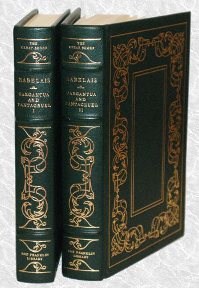 marx and engels selected works volume 1 pdf