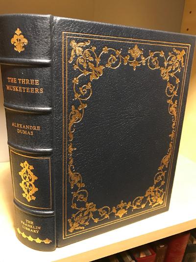 Eastonfranklinbooks Com World S Best Loved Books