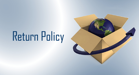 return-policy 07 08 2012 10 33