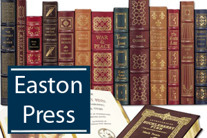 easton-press